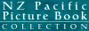 New Zealand Pacific Picture Book Collection logo